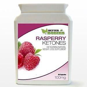 Raspberry Ketone Dietpills