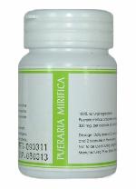 Pueraria Mirifica - Regina - bröstförstoringspiller - ( 6 burkar )