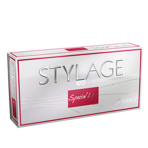 Köp Stylage Special Lips 1 ml