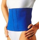 Bantning- och motionsbälte för fettförbränning