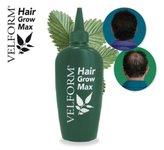 Velform Hair Grow Max  - Mot håravfall!