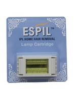 ESPIL IPL Home Hair Removal Lamp Crtridge