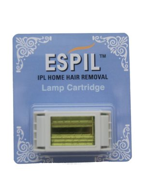 ESPIL – IPL Home Hair Removal Lamp Catridge