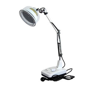 TDP Lamp FDA Approved Infrared Heat - Desktop