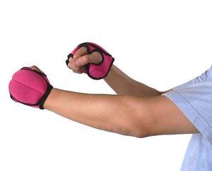 Träningshandskar Fitness