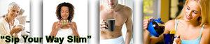 Fitness Beauty Sliming Chinese Herbal Diet Tea 20 påsar