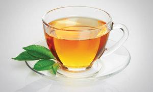Köp Fitness Beauty Sliming Herbal Diet Tea 20 tepåsar