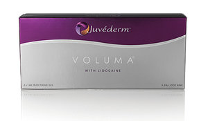 Juvéderm Voluma 1 ml