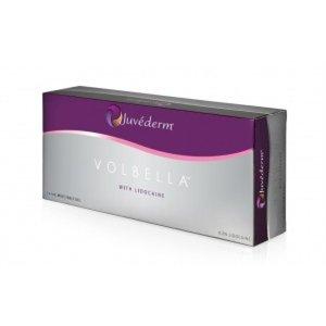 Juvederm Volbella 1 ml