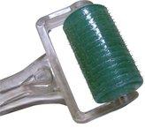 Microneedling Roller i Titanium