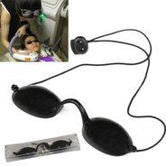 Laser patient ögonskydd  goggles IPL & laser professionell