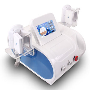 Cryolipolysis -  Cool Sculpting (fettfrysning)